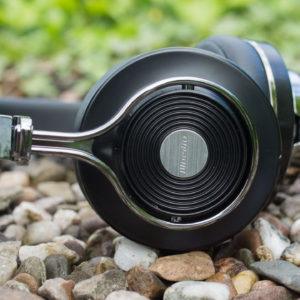 Die Bluedio T3 (Turbine 3rd) Bluetooth Kopfhörer im Test