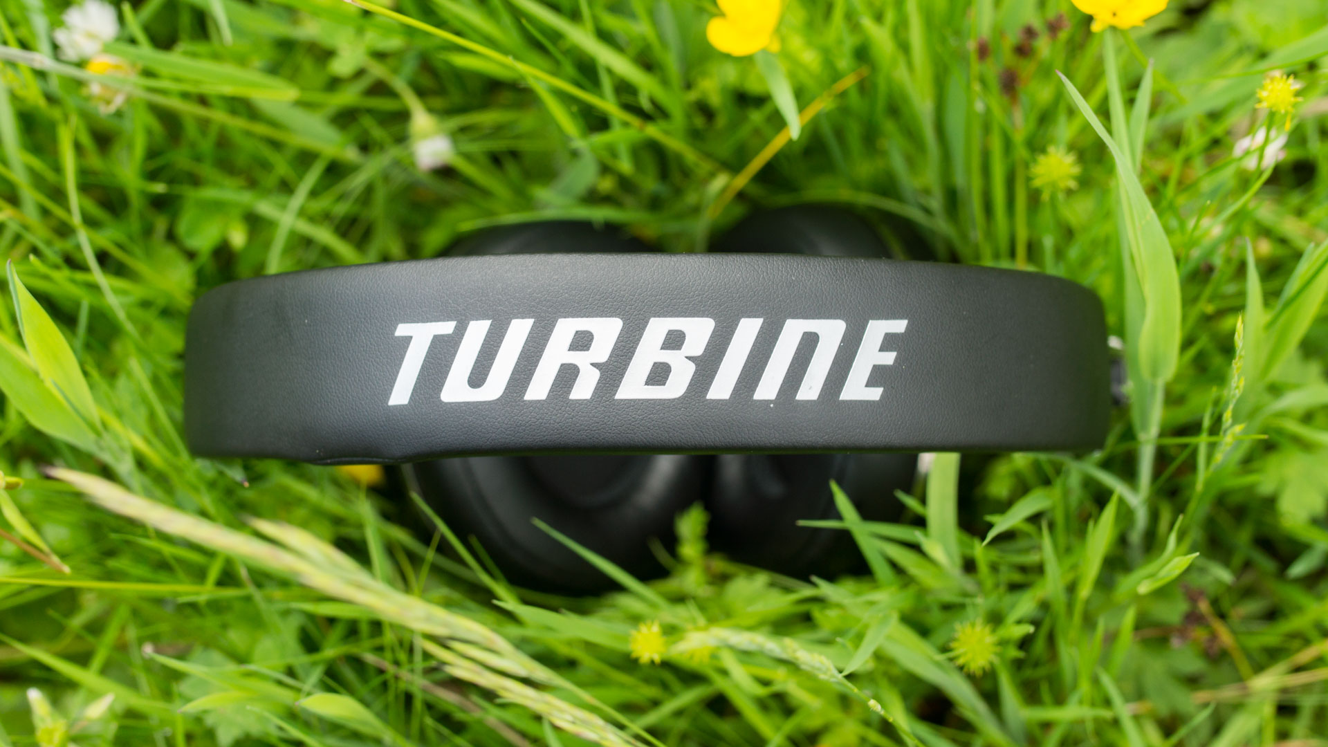 die bluedio t3 turbine 3rd bluetooth kopfh rer im test techtest. Black Bedroom Furniture Sets. Home Design Ideas