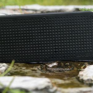 Der Anker SoundCore Sport XL im Test, Ankers neuster und bester Bluetooth Lautsprecher ?