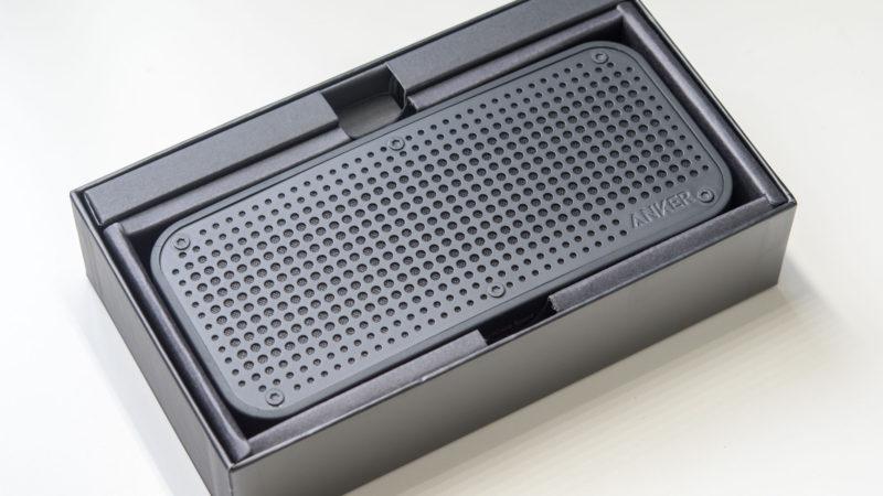 Der Anker SoundCore Sport XL im Test-2