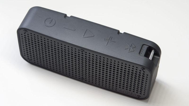 Der Anker SoundCore Sport XL im Test-3