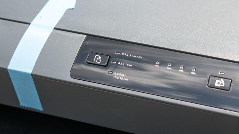 Der HP Officejet Pro 6230 im Test -4