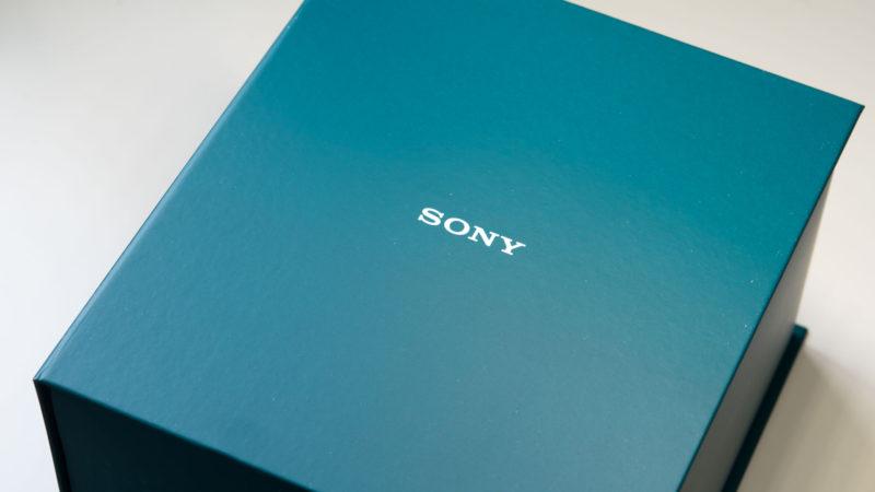 Die Sony MDR-100ABN h.ear on im Test, die besten Bluetooth Kopfhörer unter 300€!-2