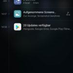 Huawei P9 Lite Software-15