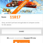 Huawei P9 Lite Software-40