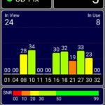 Huawei P9 Lite Software-46