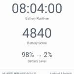 Huawei P9 Lite Software-57