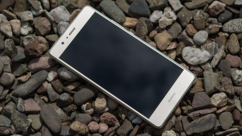 Huawei P9 Lite Test-15