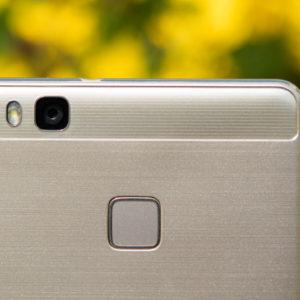 Das Huawei P9 Lite im Test, das beste Smartphone der Mittelklasse!