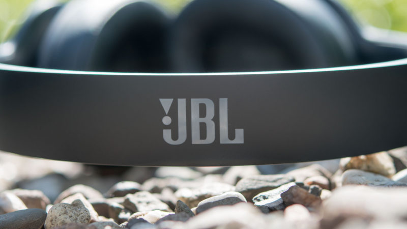 JBL Everest 700 Elite Test-15