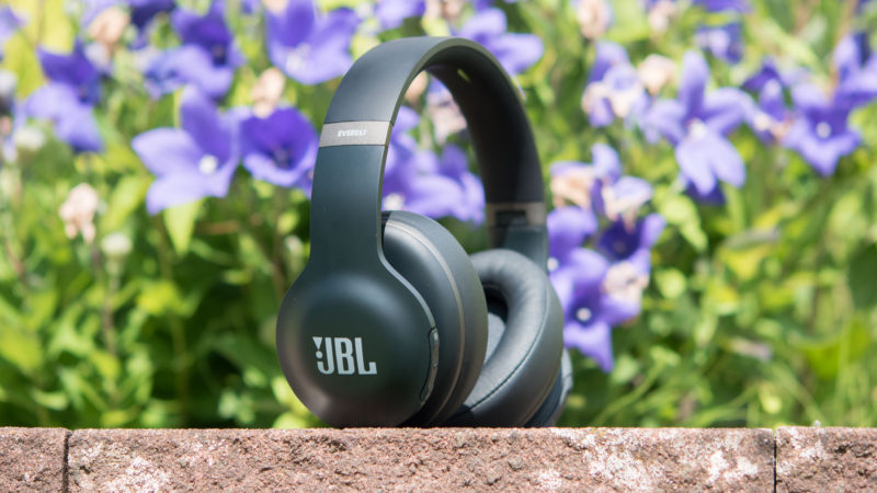 JBL Everest 700 Elite Test-20