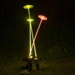Krinner Lumix Swing-Lights Test-1