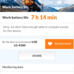 LG X Cam Software-53