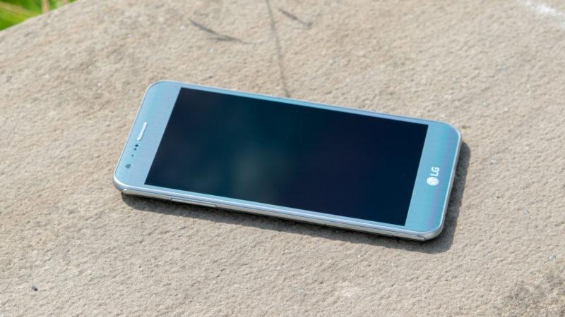 LG X Cam im Test-13
