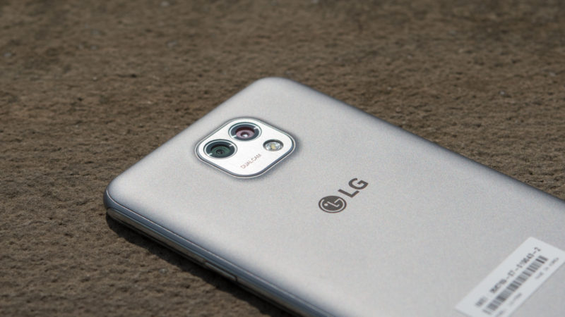 LG X Cam im Test-16