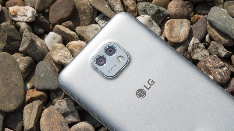 Das LG X Cam im Test, das perfekte Kamera-Smartphone in der Mittelklasse?!