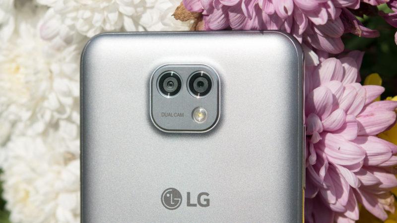 LG X Cam im Test-26