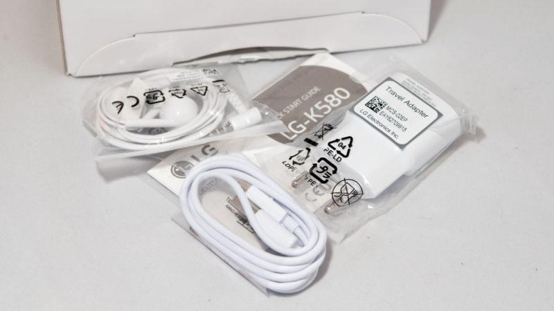 LG X Cam im Test-3