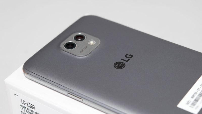 LG X Cam im Test-9