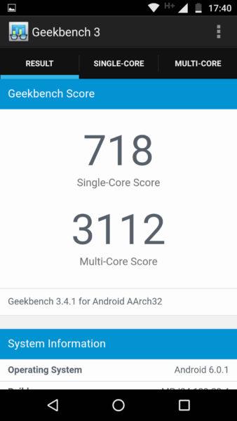 Moto G4 Software-14