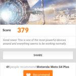 Moto G4 Software-24