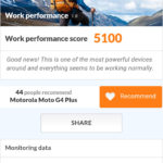 Moto G4 Software-32