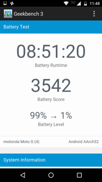 Moto G4 Software-43