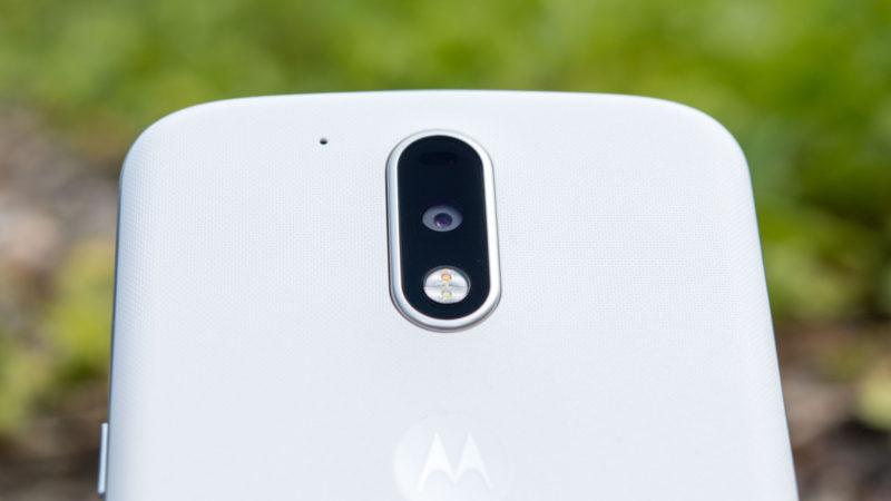 Moto G4 Test-21