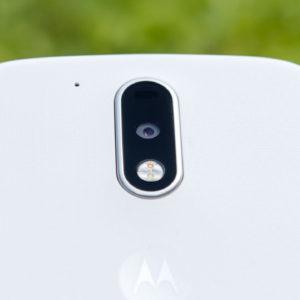 Das neue Lenovo Moto G4 im Test (5,5Zoll, Full HD, Snapdragon 617, 250€)