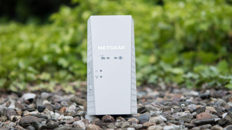 Netgear EX7300 Nighthawk X4 WiFi Range Extender-2