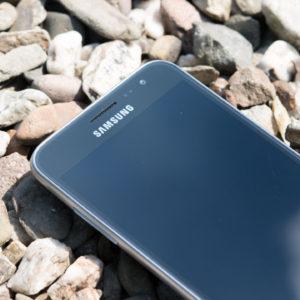 Das Samsung J3 2016 im Test, günstig und gut?!