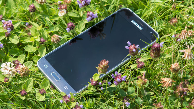 Samsung J3 2016 Test-12