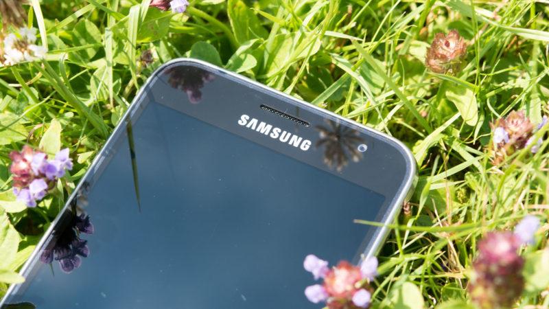 Samsung J3 2016 Test-14
