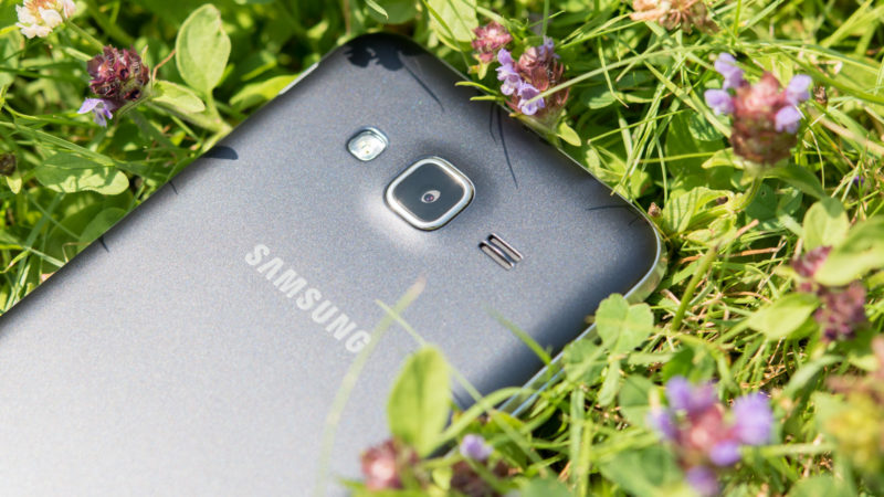 Samsung J3 2016 Test-16