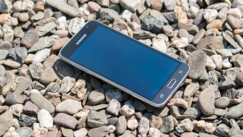 Samsung J3 2016 Test-18
