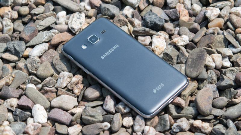 Samsung J3 2016 Test-20