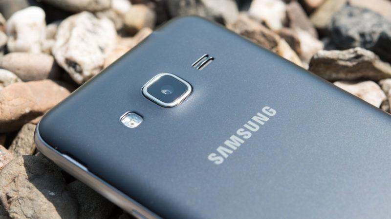 Samsung J3 2016 Test-21