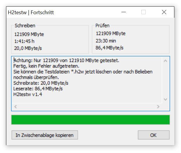SanDisk Ultra microSDXC SDSQUNC-128G-GN6MA