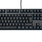 SteelSeries-Apex-M500-3