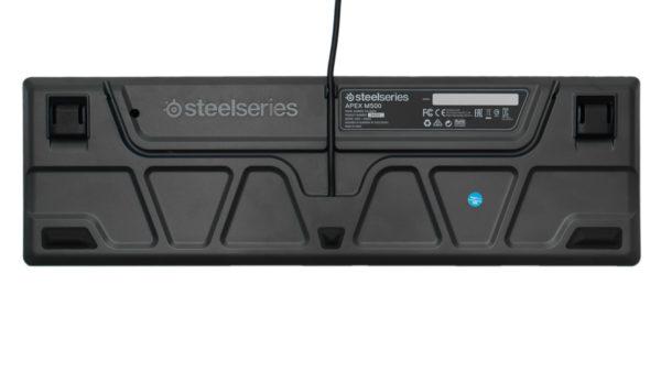 SteelSeries-Apex-M500-4