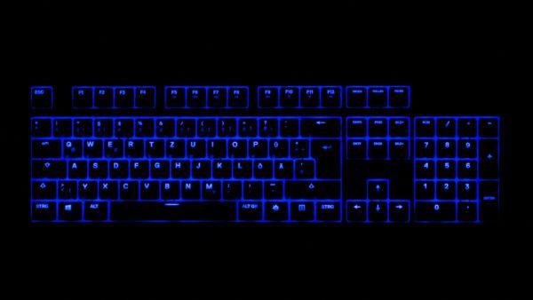 SteelSeries-Apex-M500-6