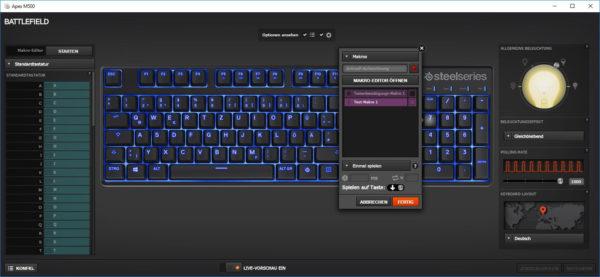 SteelSeries-Apex-M500-Software-3