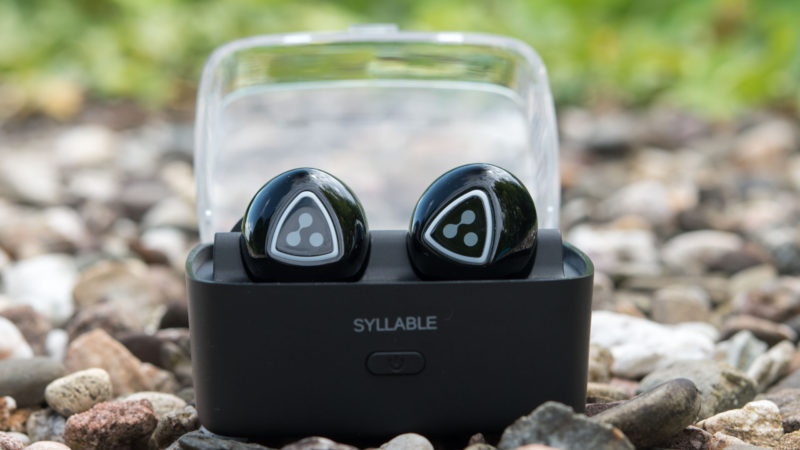 Syllable D900S Test Review-14
