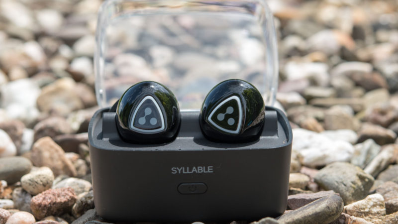 Syllable D900S Test Review-15