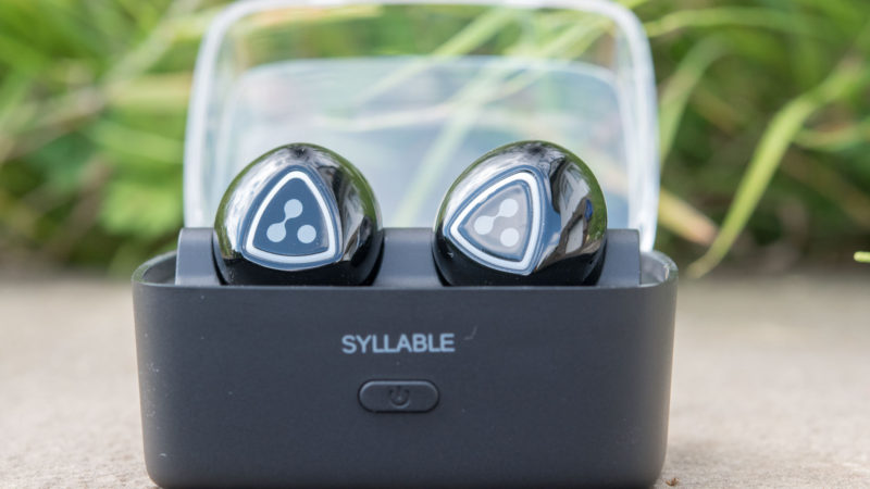 Syllable D900S Test Review-17