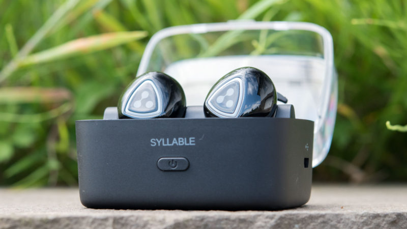 Syllable D900S Test Review-18