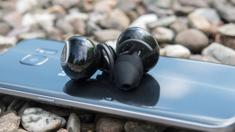 Syllable D900S Test Review-19
