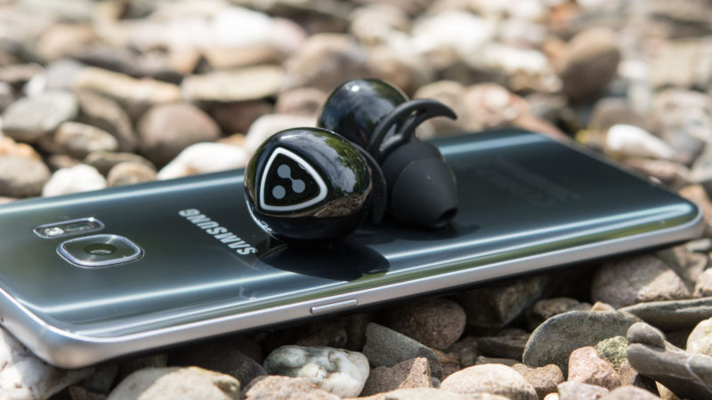 Syllable D900S Test Review-20