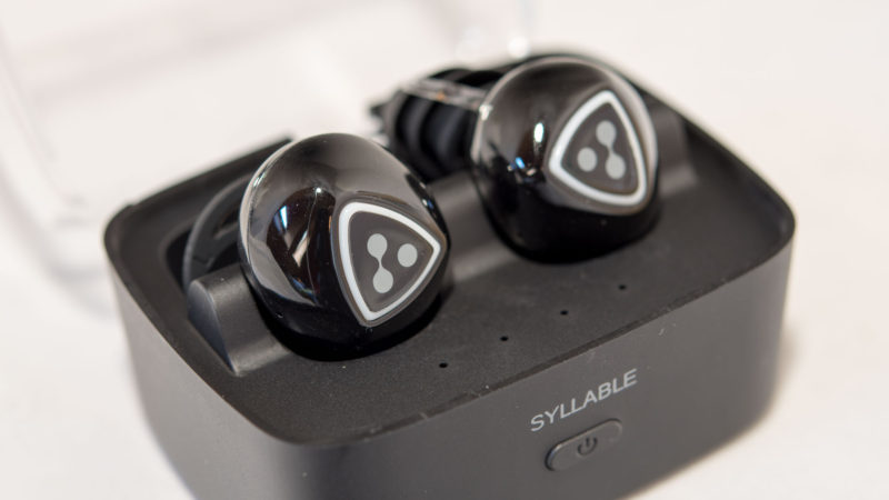 Syllable D900S Test Review-6