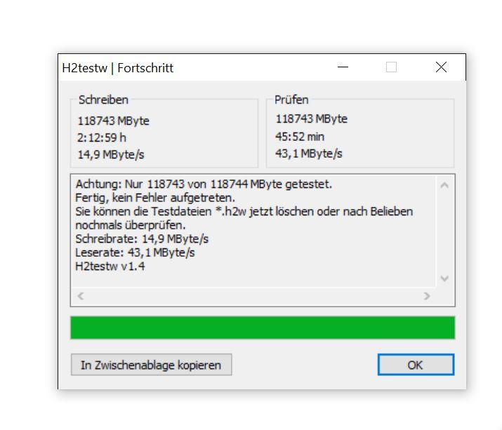 Toshiba Exceria M301-EA H2T
